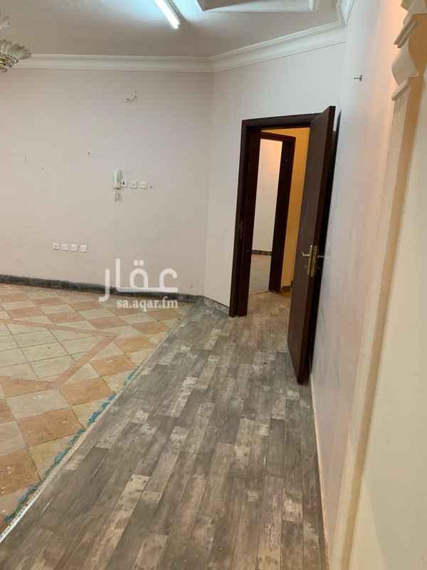 شقة للإيجار في شارع رقم 7 ، حي الجزيرة ، الرياض