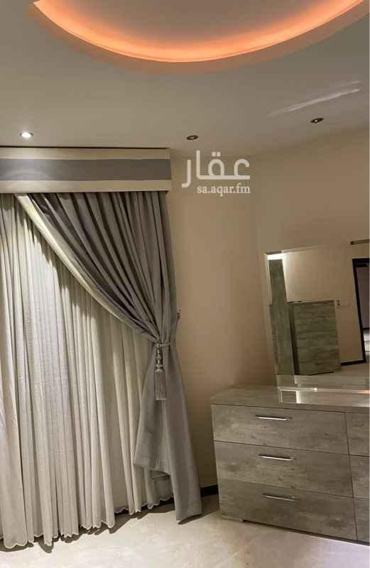 دور للإيجار في حي ، شارع المنذر بن عبدالله ، حي صلاح الدين ، الرياض ، الرياض