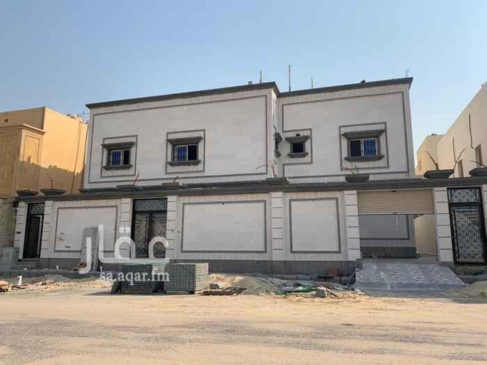 بيت للبيع في شارع بحير الأنماري ، حي طيبة ، الدمام ، الدمام