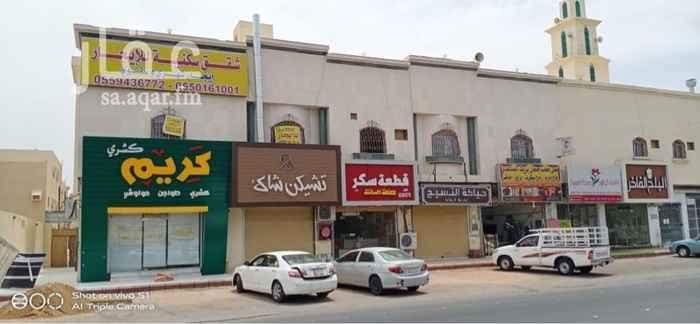 عمارة للإيجار في المدينة المنورة ، حي الدفاع ، المدينة المنورة