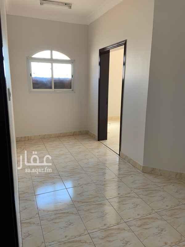 دور للإيجار في شارع الندوه ، حي اليرموك ، الرياض ، الرياض