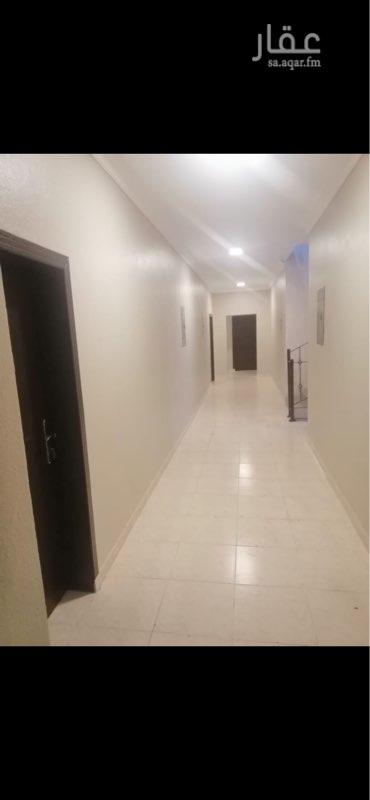 غرفة للإيجار في شارع أحمد الكاتب ، حي الأثير ، الدمام ، الدمام
