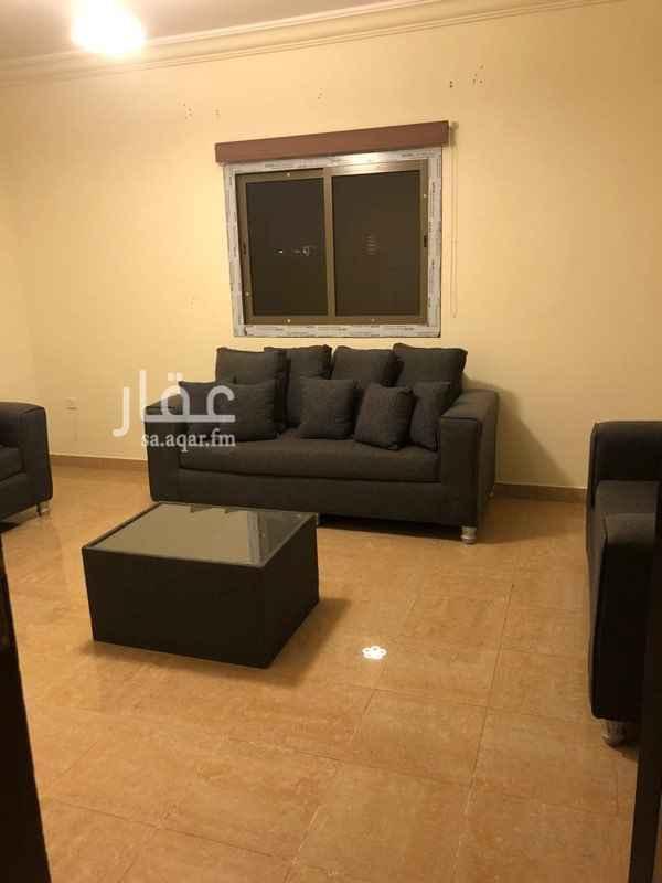 شقة للإيجار في شارع الروضه العام ، حي الروضة ، جدة ، جدة