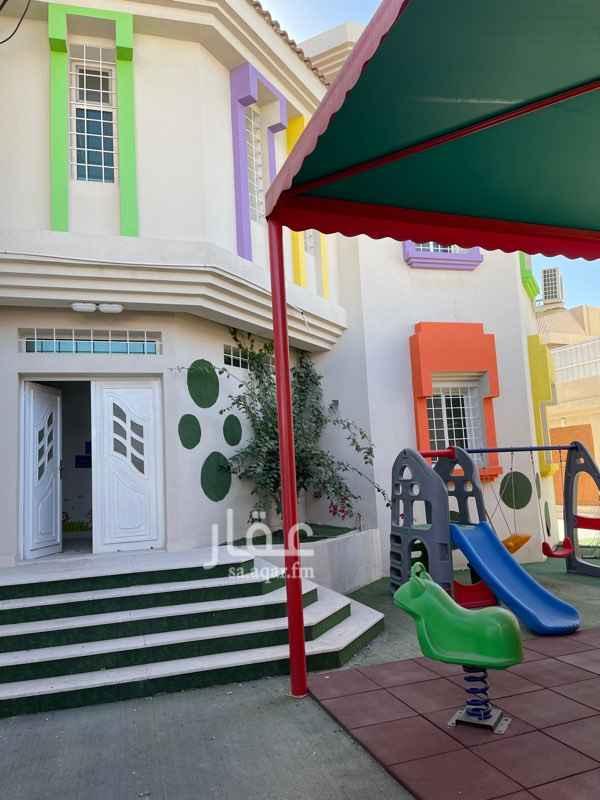 محل للبيع في حي ، شارع اسماء بنت ابي بكر ، حي الدانة الشمالية ، الظهران ، الدمام