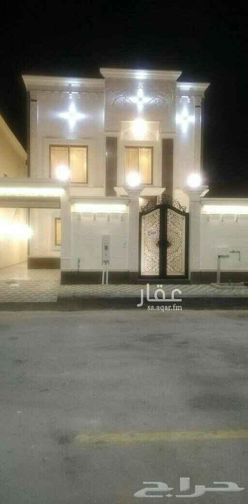 بيت للبيع في طريق الملك فهد بن عبدالعزيز ، حي الأمواج ، الخبر ، الخبر
