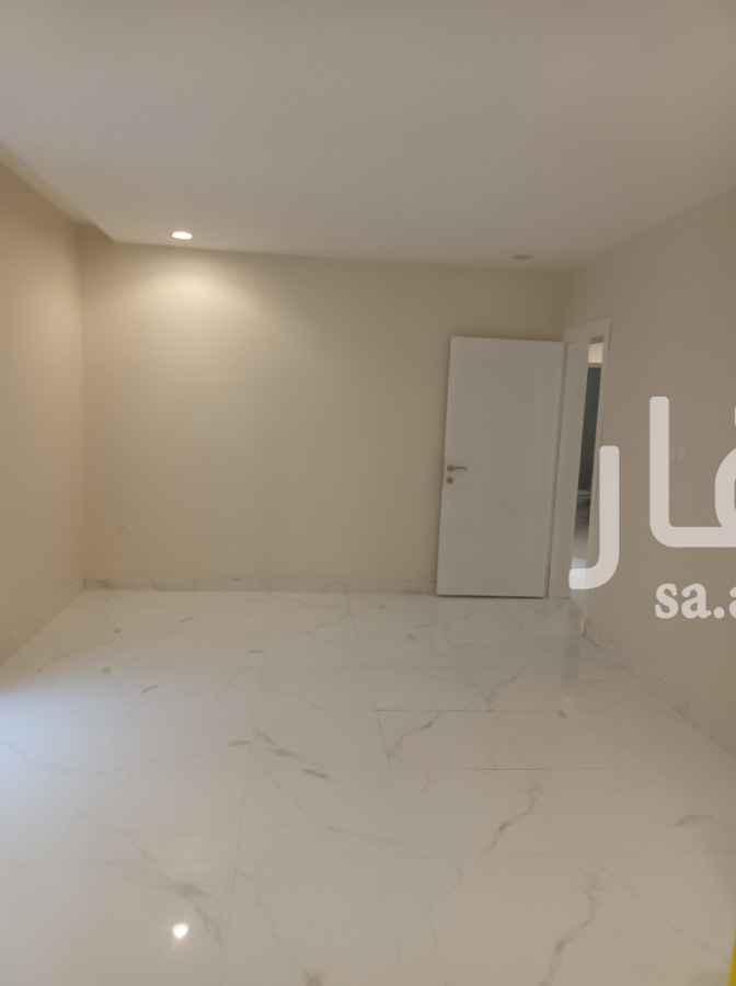 شقة للبيع في شارع الوجيه بن الدهان ، حي بدر ، الدمام ، الدمام