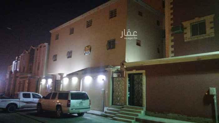 فيلا للبيع في شارع الثامر ، حي طويق ، الرياض ، الرياض