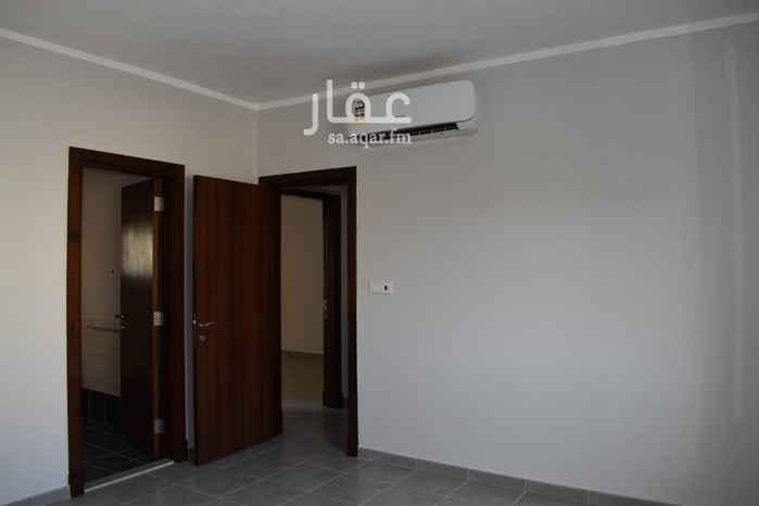 شقة للبيع في طريق الساحل ، مدينة الملك عبد الله الاقتصادية ، رابغ