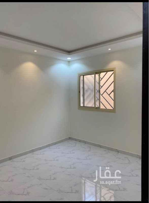 شقة للإيجار في شارع علي الطنطاوي ، حي العارض ، الرياض ، الرياض