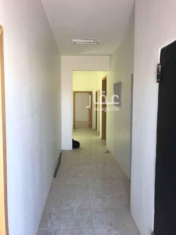شقة للإيجار في شارع الذهبي ، الرياض ، الرياض