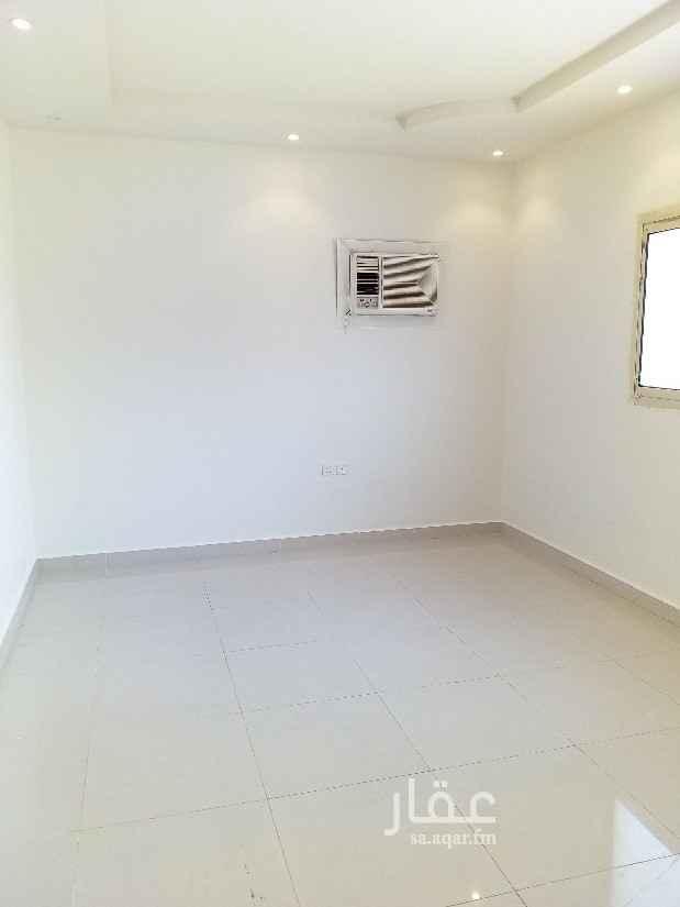 شقة للإيجار في حي العقيق ، الرياض