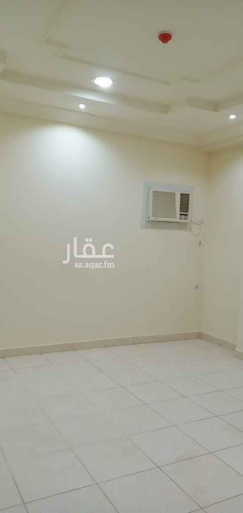 شقة للإيجار في شارع رقم 35 ، حي الشهداء ، الرياض ، الرياض