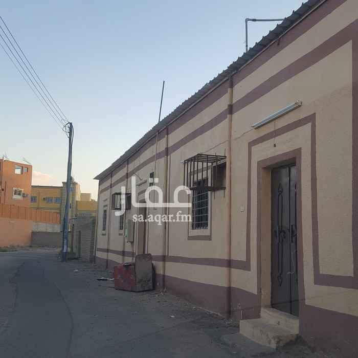 بيت للإيجار في حي الحوية ، الطائف ، الطائف