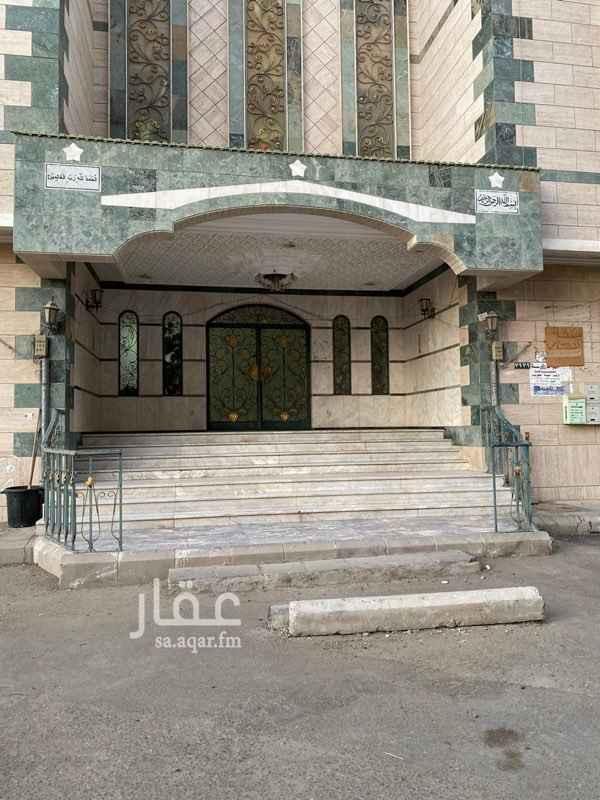 شقة للإيجار في شارع قيس بن خالد ، حي بنى مالك ، جدة ، جدة