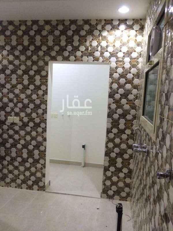 شقة للبيع في طريق النفود ، حي عكاظ ، الرياض ، الرياض