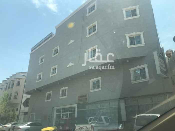 شقة للإيجار في شارع الاريج ، حي العقربية ، الخبر