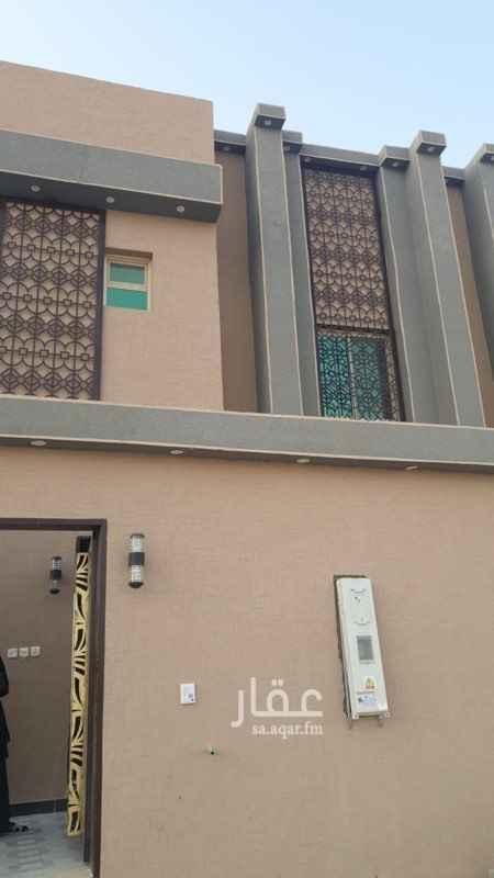فيلا للإيجار في شارع الردف ، حي طيبة ، الرياض ، الرياض