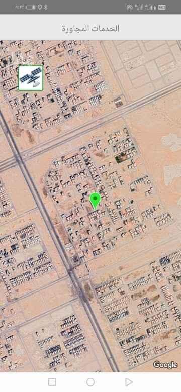 أرض للبيع في شارع يوسف السلمي ، الرياض ، الرياض