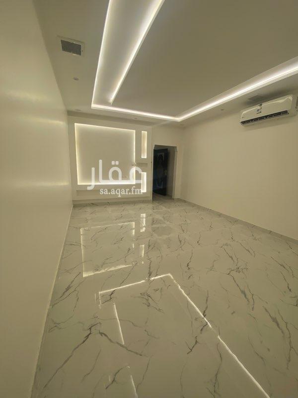 غرفة للإيجار في شارع عاصم بن الخطاب ، حي الرمال ، الرياض ، الرياض