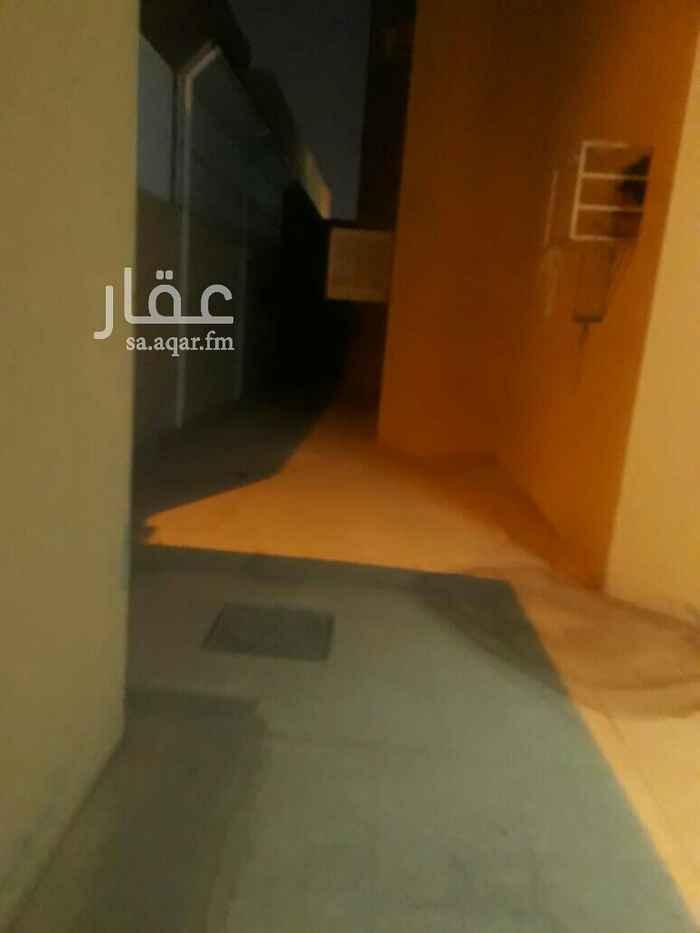 دور للإيجار في شارع عبدالرحمن الدمياطي ، حي النهضة ، الرياض