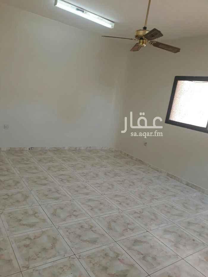 دور للإيجار في شارع ابن سيار الهروي ، حي الاندلس ، الرياض ، الرياض