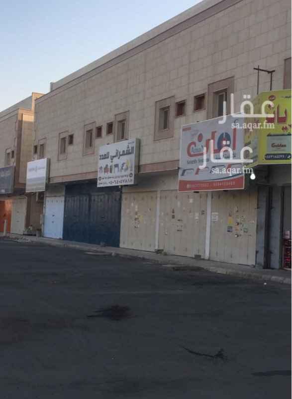 شقة للإيجار في شارع اسطنبول ، الرياض