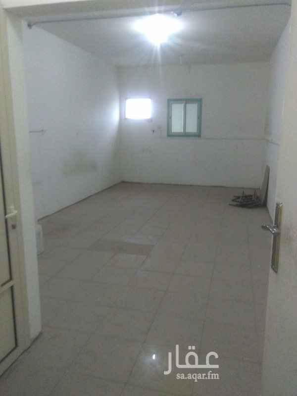 غرفة للإيجار في شارع اسطنبول, السلي, الرياض