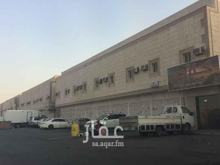 محل للإيجار في شارع اسطنبول ، حي السلي ، الرياض