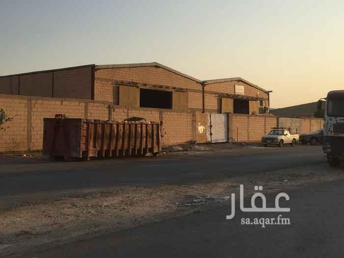 أرض للبيع في شارع الفتح ، حي السلي ، الرياض ، الرياض