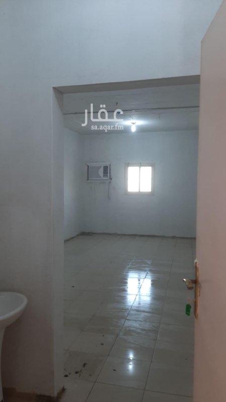 عمارة للإيجار في شارع اسطنبول ، حي السلي ، الرياض ، الرياض