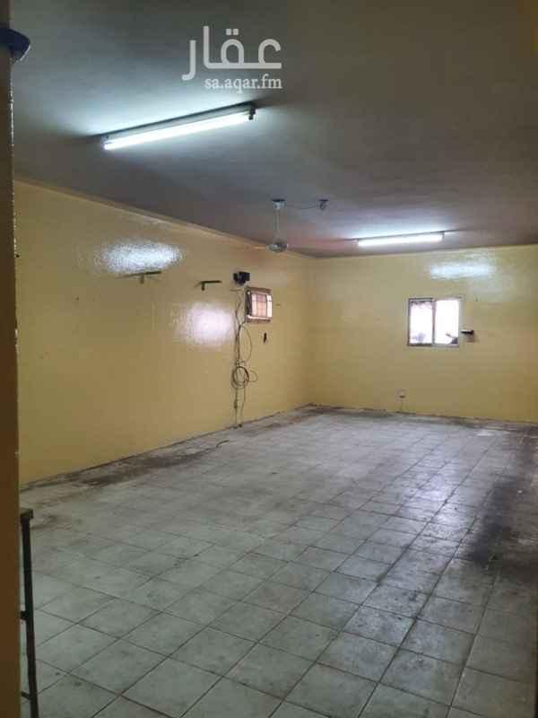 غرفة للإيجار في شارع عبدالله بن عبدالحق الانصاري ، حي النور ، الرياض ، الرياض