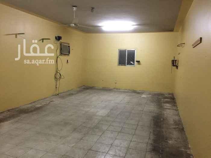 غرفة للإيجار في شارع ابن العميد ، حي النور ، الرياض ، الرياض