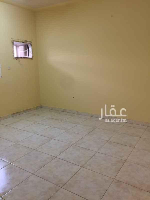 شقة للإيجار في شارع هارون الرشيد الفرعي ، حي السلي ، الرياض ، الرياض
