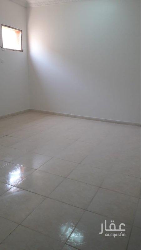 شقة للإيجار في شارع جبهان ، حي ظهرة لبن ، الرياض ، الرياض