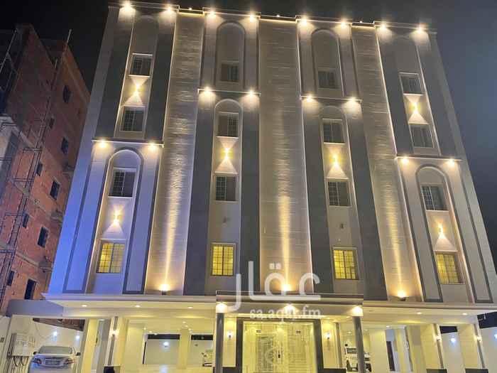 شقة للبيع في شارع عبد الله الطبيب ، حي الحمدانية ، جدة ، جدة