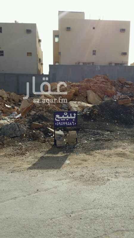 أرض للبيع في شارع سفيان بن الحكم ، حي العوالي ، الرياض