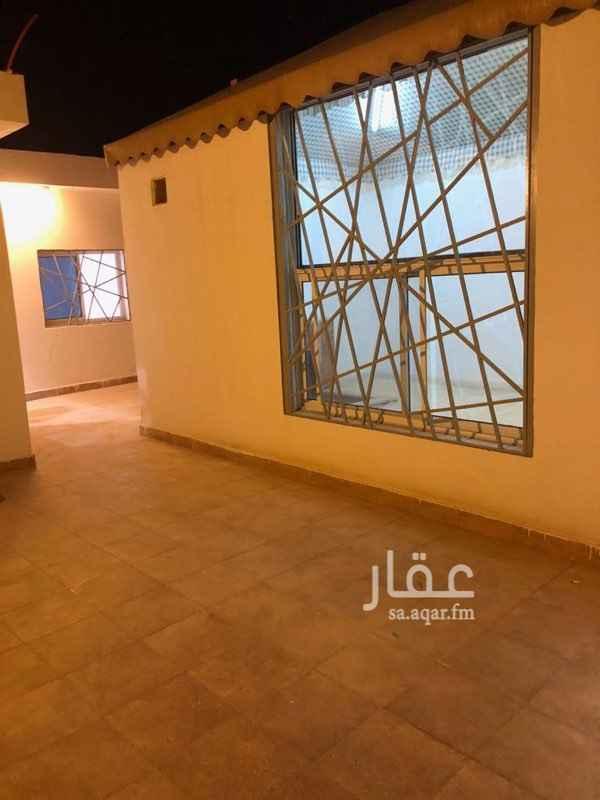استراحة للإيجار في شارع محمد بن الفخر ، حي السلي ، الرياض
