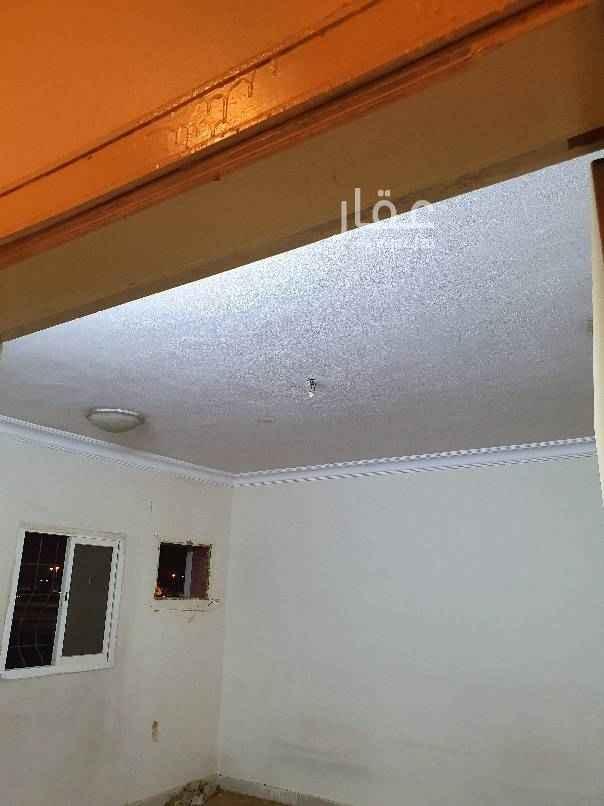 شقة للبيع في شارع حسان بن عمرو ، حي الدار البيضاء ، الرياض