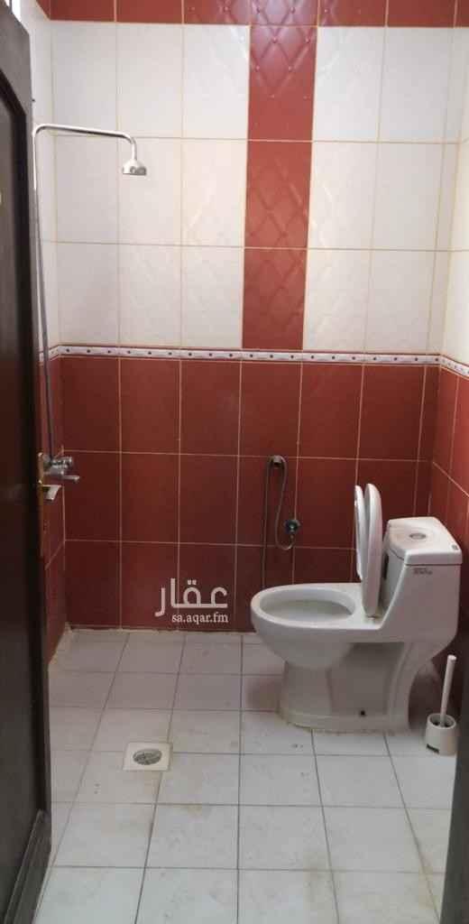 شقة للبيع في شارع ابن حجر ، حي الدار البيضاء ، الرياض