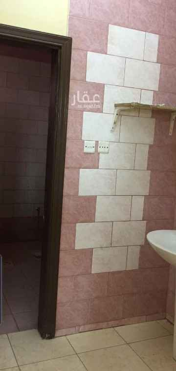 شقة للإيجار في شارع جبل الصقورية ، حي الدار البيضاء ، الرياض ، الرياض
