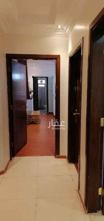 شقة للبيع في شارع عجمان ، حي الدار البيضاء ، الرياض ، الرياض