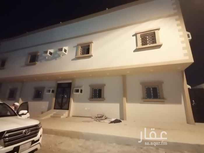 عمارة للبيع في حي بحرة ، جدة ، بحرة