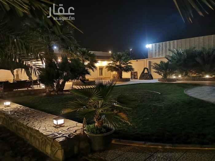 استراحة للإيجار في شارع عبدالرحمن بن هشام ، حي الغابة ، المدينة المنورة ، المدينة المنورة