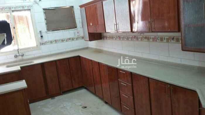 شقة للإيجار في شارع الامة ، حي الروضة ، الدمام