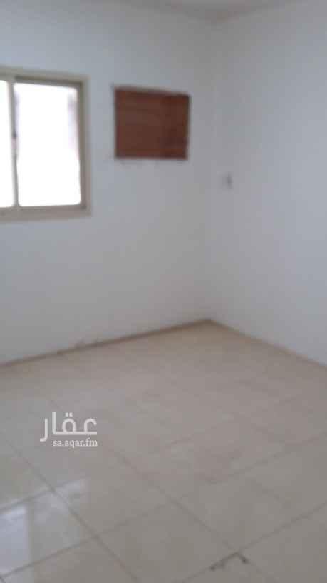 شقة للإيجار في شارع الامة ، حي الروضة ، الدمام ، الدمام