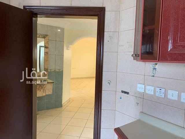 دور للإيجار في طريق الأمير محمد بن سعد بن عبدالعزيز ، حي العقيق ، الرياض ، الرياض