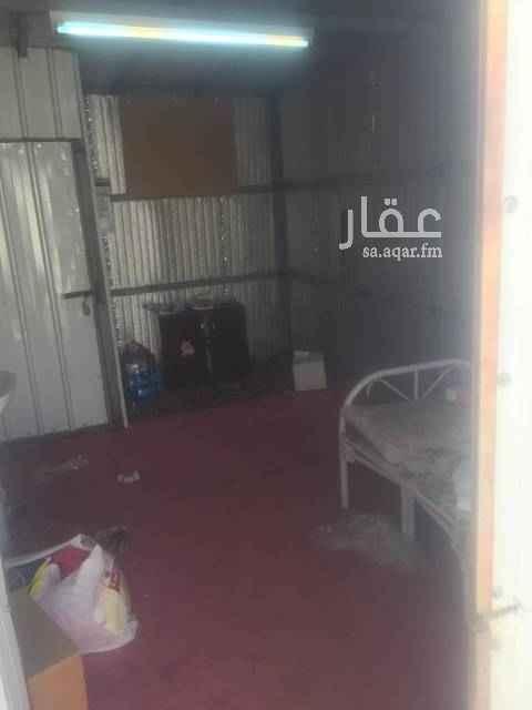 غرفة للإيجار في شارع السليمانية ، حي العقيق ، الرياض ، الرياض