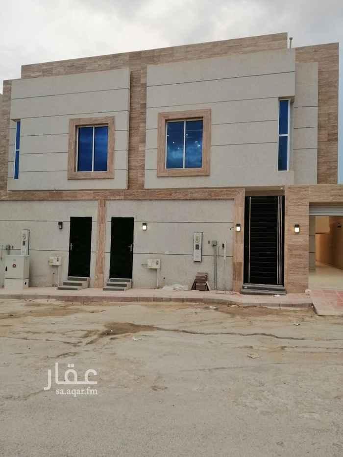 فيلا للبيع في شارع الحريق ، حي الملقا ، الرياض ، الرياض