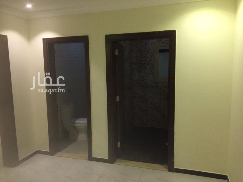 شقة للإيجار في شارع زراره بن كريم ، حي البوادي ، جدة ، جدة