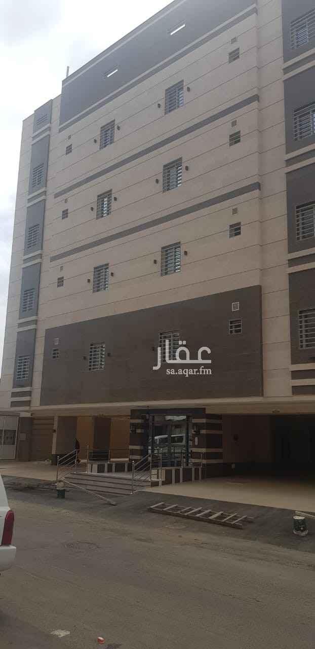 عمارة للبيع في شارع اسحاق الشيباني ، حي الربوة ، جدة ، جدة